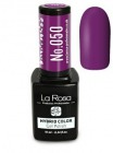 Hybrid Gel Polish Colour No. 050