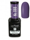 Hybrid Gel Polish Colour No. 088