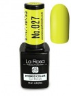 Hybrid Gel Polish Colour No. 027